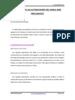 Dialnet-CualesSonLasAlteracionesDelHablaMasFrecuentes-3628010