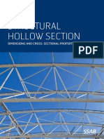 Steel-sections-Hollow-sections-Dimensions-and-cross-sectional-properties.pdf