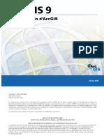 ESRI_1_sig.pdf
