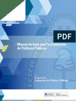 Manual_base_para_la_evaluacion_de_politicas_publicas.pdf