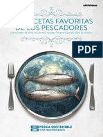 recetas de pescadores.pdf