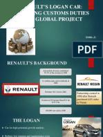 SBR 4 Group 2 Renault