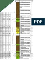 MS Section 1.pdf
