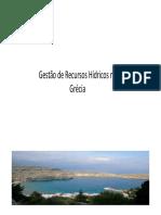 Apr Grecia RB v2 [Modo de Compatibilidade]