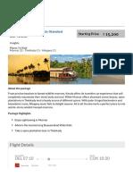 Exotic_Kerala_with_FlightsStandard.pdf