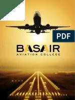 Basair Brochure (Email)(4)
