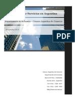Sector Servicios.pdf