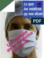 McTaggart Lynne -Loquelosmedicosnonosdicen.pdf