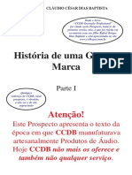 historia_de_uma_grande_marca_parte1.pdf