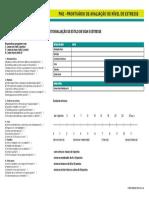 Protuario de Avaliacao de nivel de Estresse.pdf