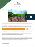 10 Razões Para Desenhar Cidades Pensando Nas Comunidades _ ArchDaily Brasil