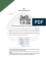 jenis anjing.pdf