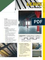 profiles-a-que-d-aronde.pdf