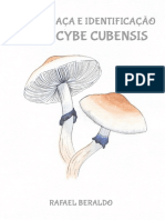 Guia de caça e identificação Psilocybe cubensis.pdf