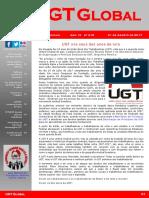 UGT Global 2152017