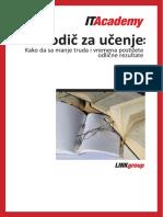 Vodič za učenje.pdf