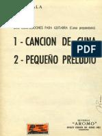 Ayala_cancion y Preludio