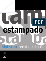 03EstampadoTEÓRICO.pdf