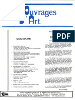 Boa_1.pdf