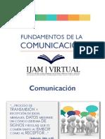 ComunicacionInterpersonal (17.07.2017)
