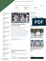 Cricket Score, Schedule, Latest News, Stats & Videos _ Cricbuzz