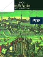 Bach - The Six Partitas [Hewitt].pdf