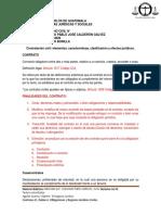 Material Didactico Laboratorio 1