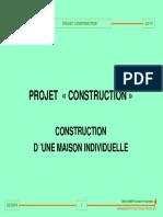 Correction Construction PDF