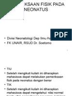 03_Pemeriksaan_Fisik_Neonatus_-_dr._Mar.ppt