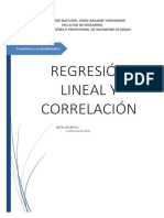 Regresion Lineal Simple 2 (1)