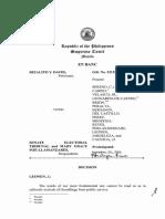 DAVID VS. POE.pdf