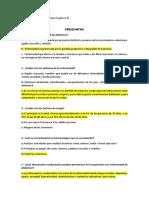 PREGUNTAS ELA.docx