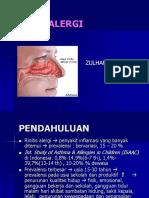 211354940-Ppt-Rhinitis-Alergi.ppt