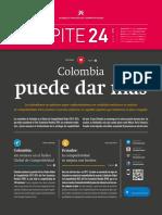 CPC_Compite-24 Colombia Puede Dar Más.