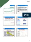Explanatory Factor Analysis AMMR