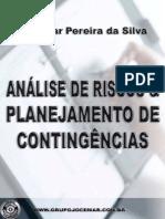 Analise de riscos e planejamento de contigências.pdf