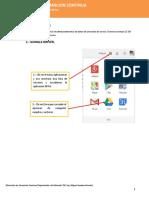 a_Google Drive.pdf
