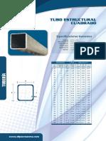 estructural-cuadrado.pdf