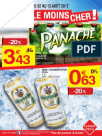 Lpg Vacances a3 4p Hd