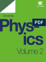 UniversityPhysicsVolume2 OP