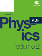 UniversityPhysicsVolume2 OP