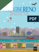 Reno backpage com