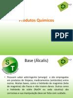 Produtos Químicos.pptx