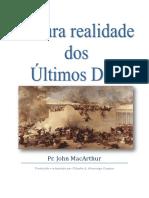 65215489-A-dura-realidade-dos-Ultimos-Dias.pdf