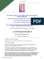 236227839-A-Unicidade-de-Deus.pdf