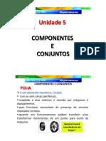 397994-1-Polias_e_Correias