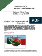 April 2013.pdf
