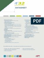 EFM32G210.pdf