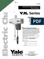 Yale-YJLHook---YJC680.pdf