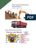 Curso 2_Manual.pdf